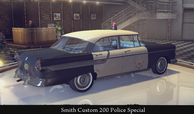 File:Smith Custom 200 Police Special 2.png