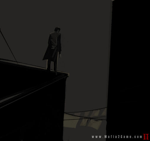 File:Mafia II Artwork 08.jpg
