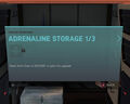 Adrenaline Storage 1-3.jpg
