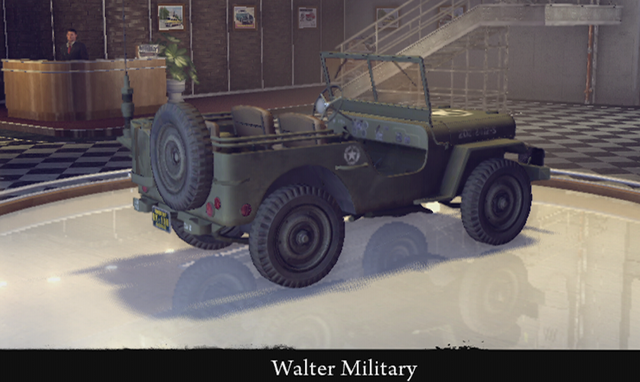 File:Walter Military 2.png