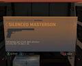 Silenced Masterson.jpg