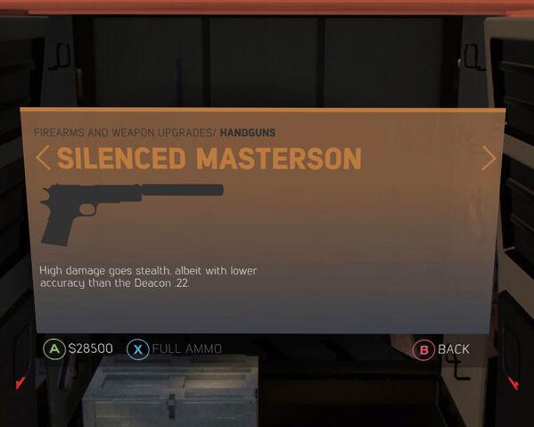 File:Silenced Masterson.jpg