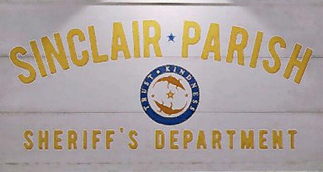 File:Sinclair Parish Sheriff's Department.jpg