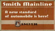 File:Smith Mainline Ad.png