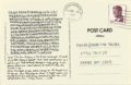 Postcard 09 C.png