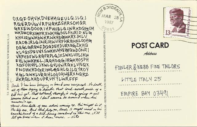 File:Postcard 09 C.png