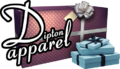 Dipton Apparel Icon.png