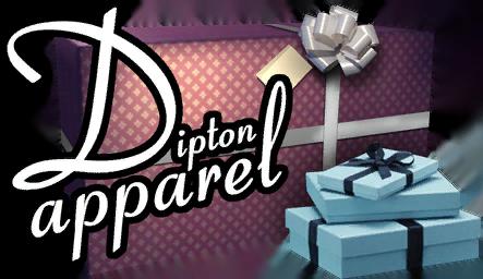 File:Dipton Apparel Icon.png