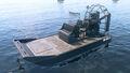Salamander Airboat.jpg