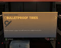 Bulletproof Tires.jpg