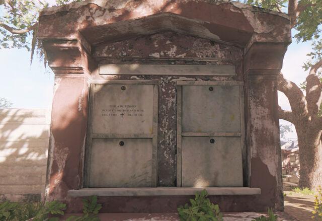 File:Robinson Family Tomb 1.jpg