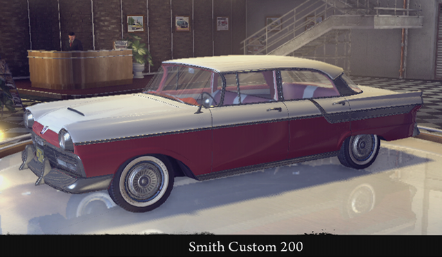 File:Smith Custom 200.png