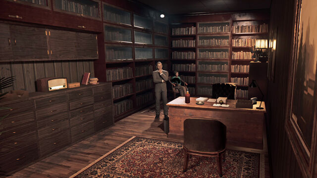 File:Law Office 3.jpg