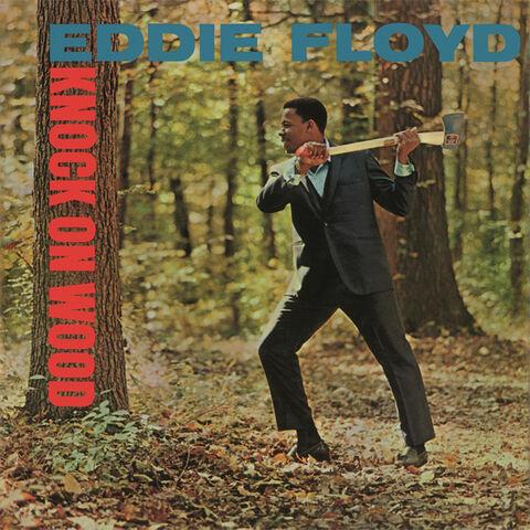 File:Eddie Floyd - Knock on Wood.jpg
