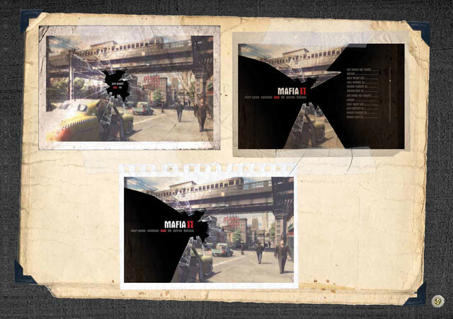 File:Mafia II Deluxe Artbook 060.jpg