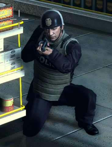 File:SWAT (Mafia II).png