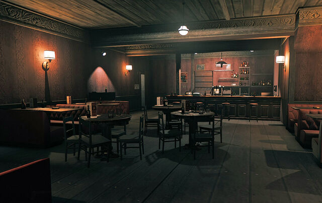 File:Shooter's Bar 2.jpg
