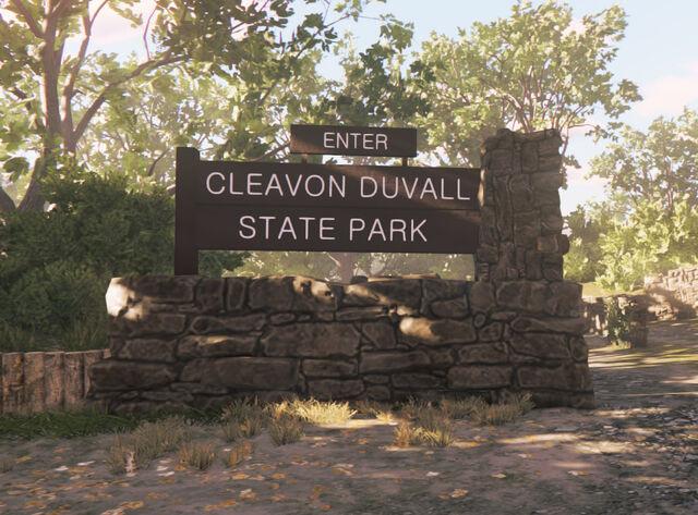 File:Cleavon Duvall State Park.jpg
