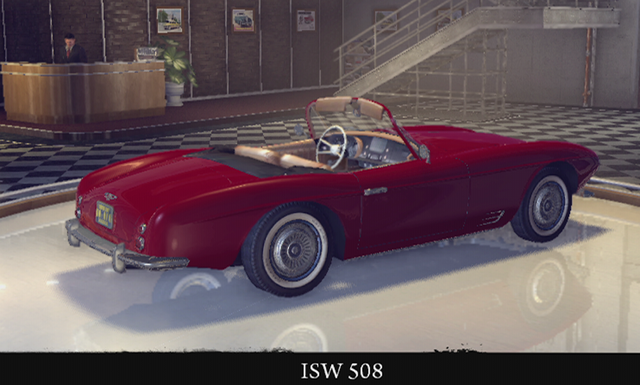 File:ISW 508 2.png