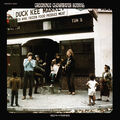 Creedence Clearwater Revival - Willy and the Poor Boys.jpg