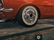Tires Street 4