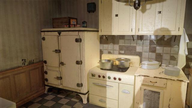File:Paulie's Apartment 3.jpg
