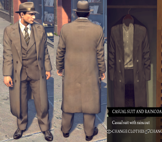 File:Mafia II Clothing 13.png