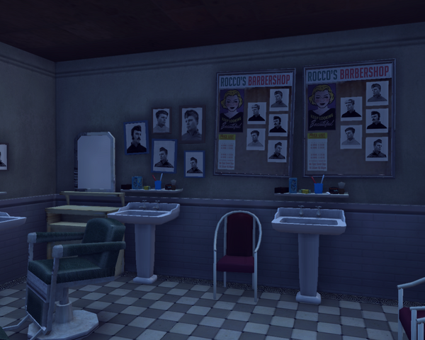 File:Rocco's Barbershop 2.png
