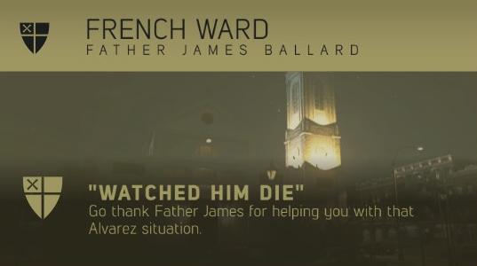 File:Watched Him Die.png