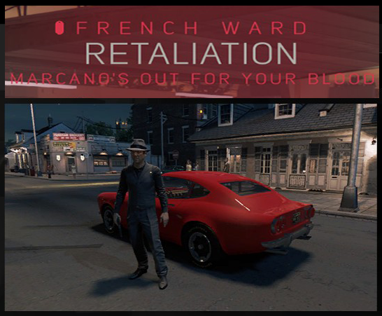 File:Retaliation.png
