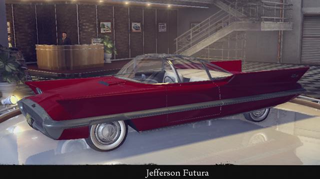 File:Jefferson Futura.png