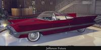 Jefferson Futura