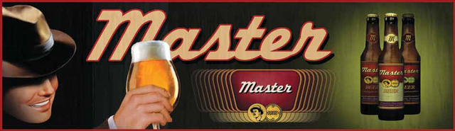 File:Master Beer Ad.png