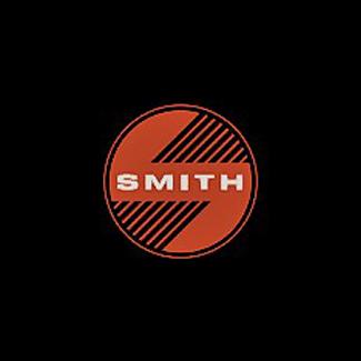 File:Smith Logo.jpg