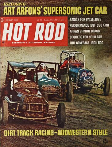 File:Hot Rod - August 1968.jpg