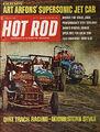 Hot Rod - August 1968.jpg