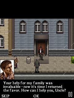 File:Mafia II Mobile 18.png