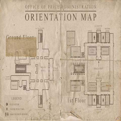 File:OPA Building Floor Plan.png