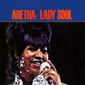 Aretha Franklin - Lady Soul.jpg