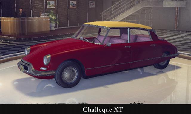 File:Chaffeque XT.png