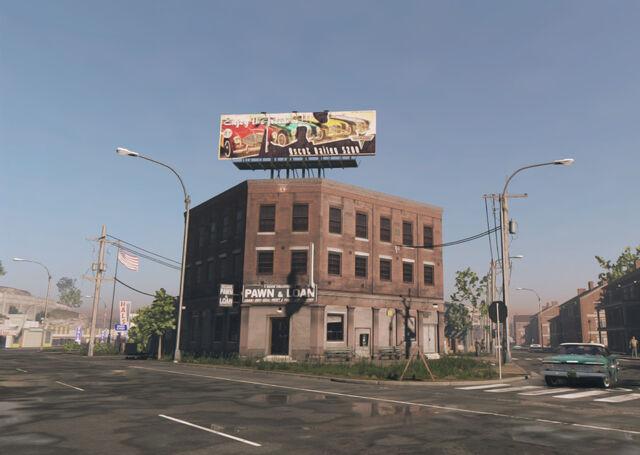 File:Ascot Bailey Billboard in Mafia III.jpg