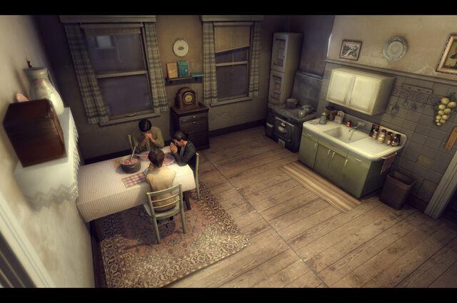 File:Scaletta Family Apartment.jpg