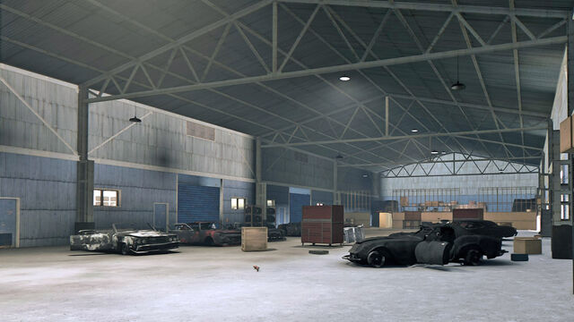 File:Stolen Car Warehouse 3.jpg