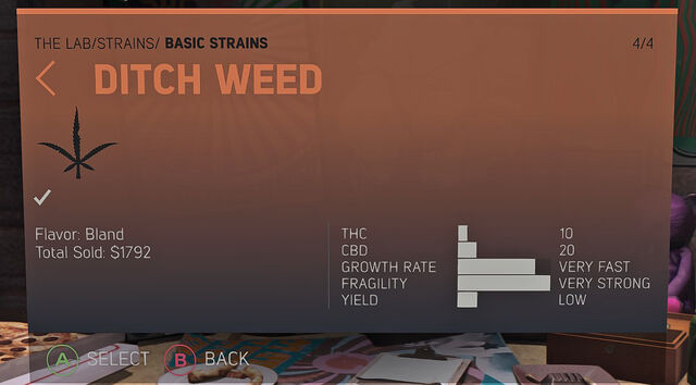 File:Ditch Weed Basic.jpg