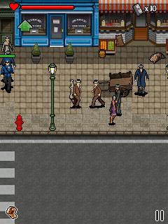 File:Mafia II Mobile 11.png