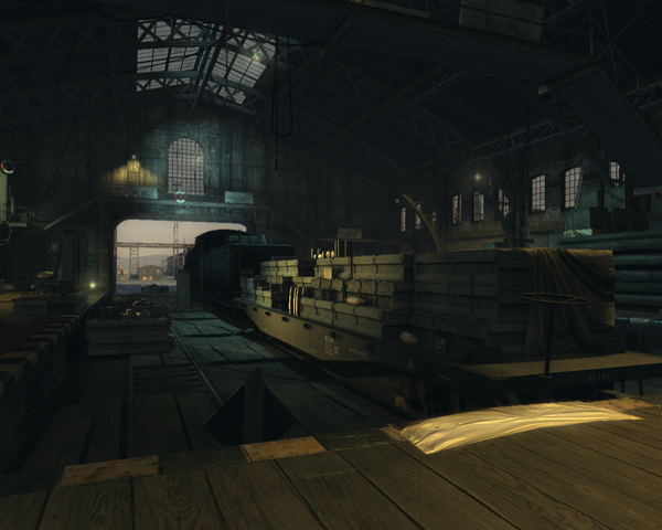 File:Warehouse and Storage 3.png