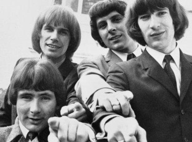 File:The Troggs.jpg