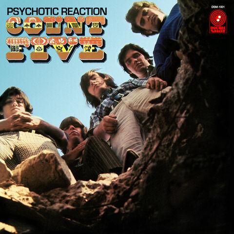 File:Count Five - Psychotic Reaction.jpg
