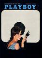 Playboy September 1963.jpg