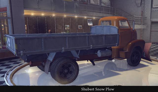 File:Shubert Snow Plow 2.png